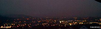 lohr-webcam-27-01-2020-07:40