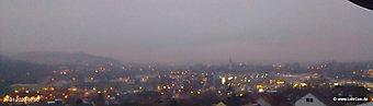 lohr-webcam-27-01-2020-07:50