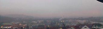 lohr-webcam-27-01-2020-08:10