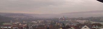 lohr-webcam-27-01-2020-13:40