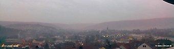 lohr-webcam-27-01-2020-16:50