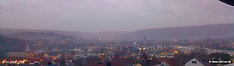 lohr-webcam-27-01-2020-17:00