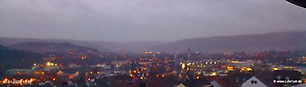 lohr-webcam-27-01-2020-17:10