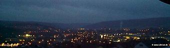 lohr-webcam-27-01-2020-17:20