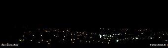 lohr-webcam-28-01-2020-01:00