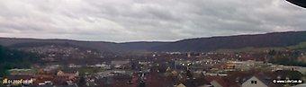 lohr-webcam-28-01-2020-08:30