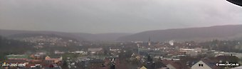 lohr-webcam-28-01-2020-09:10