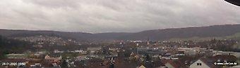 lohr-webcam-28-01-2020-09:50