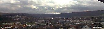 lohr-webcam-28-01-2020-14:10