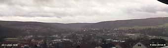 lohr-webcam-28-01-2020-15:10