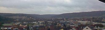 lohr-webcam-28-01-2020-16:10