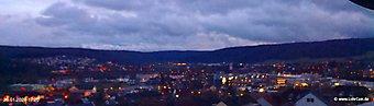 lohr-webcam-28-01-2020-17:20