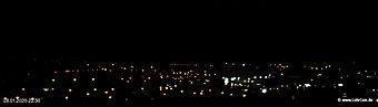 lohr-webcam-28-01-2020-22:30