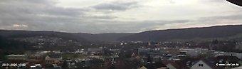 lohr-webcam-29-01-2020-10:40