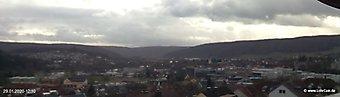 lohr-webcam-29-01-2020-12:10