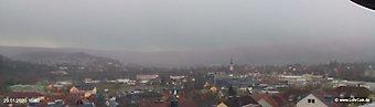 lohr-webcam-29-01-2020-16:40