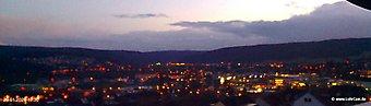 lohr-webcam-29-01-2020-17:30