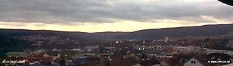 lohr-webcam-30-01-2020-08:00