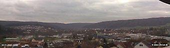 lohr-webcam-30-01-2020-09:50