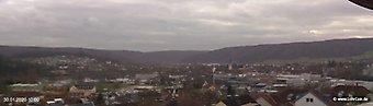 lohr-webcam-30-01-2020-10:00