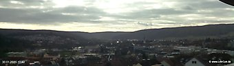 lohr-webcam-30-01-2020-10:40
