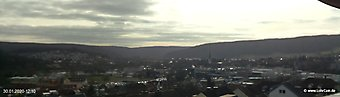 lohr-webcam-30-01-2020-12:10