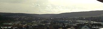 lohr-webcam-30-01-2020-13:00