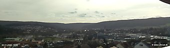 lohr-webcam-30-01-2020-13:10