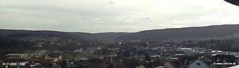 lohr-webcam-30-01-2020-13:40