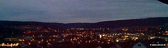 lohr-webcam-30-01-2020-17:30