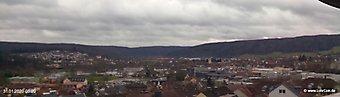 lohr-webcam-31-01-2020-08:20
