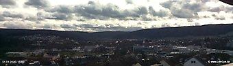 lohr-webcam-31-01-2020-13:00
