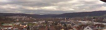 lohr-webcam-31-01-2020-15:40