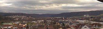 lohr-webcam-31-01-2020-15:50