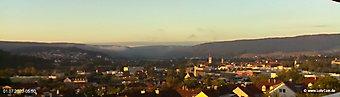lohr-webcam-01-07-2020-05:50