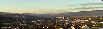 lohr-webcam-01-07-2020-06:00