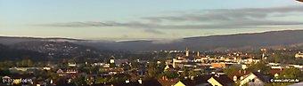 lohr-webcam-01-07-2020-06:10