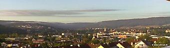 lohr-webcam-01-07-2020-06:20