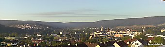 lohr-webcam-01-07-2020-06:40