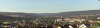 lohr-webcam-01-07-2020-06:50