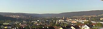 lohr-webcam-01-07-2020-07:00