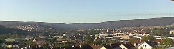 lohr-webcam-01-07-2020-07:10