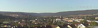 lohr-webcam-01-07-2020-07:20