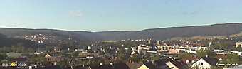 lohr-webcam-01-07-2020-07:30