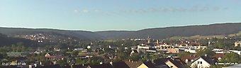 lohr-webcam-01-07-2020-07:40