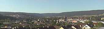 lohr-webcam-01-07-2020-07:50