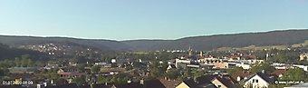 lohr-webcam-01-07-2020-08:00