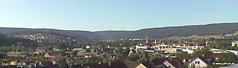 lohr-webcam-01-07-2020-08:10