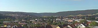 lohr-webcam-01-07-2020-08:40
