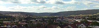 lohr-webcam-01-07-2020-10:20